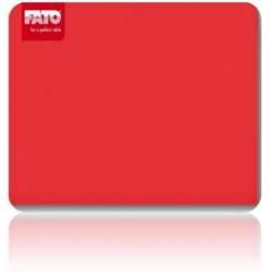 TOV.C.S. FATO 40x40 pz.16x50 rossi TOFROS