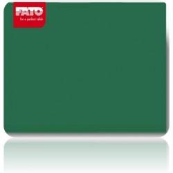 TOV.C.S. FATO 40x40 pz.16x50 verde TOFVER