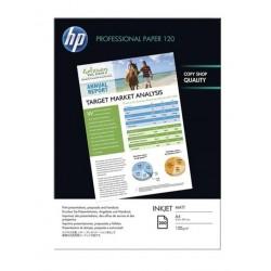 CARTA HP HEAVYWEIGHT A4 G120 FF200 18016